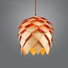 handmade chandelier handmade lights south africa