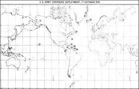 Hyperwar Strategic Planning For Coalition Warfare 1941 42