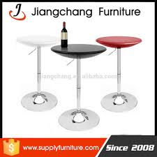 home bar furniture. Used Home Bar Furniture, Furniture Suppliers And Manufacturers At Alibaba.com