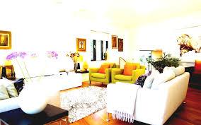 Help Me Design My Bedroom how to decorate my living entrancing help me design my living room 5667 by uwakikaiketsu.us
