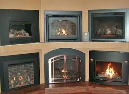 best wood burning stoves fireplace inserts a gas fireplaces logs richmond va log dealers