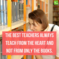 2019 Happy Teachers Day Quotes Wishes Status With Pictures Images