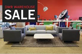 Design Within Reach Outlet Secaucus Design Within Reach Warehouse Sale This Weekend Industry City
