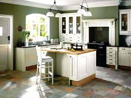 refinishing kitchen cabinets from dark to light. refinishing kitchen cabinets with gel stain oak restaining from dark to light wood paint colors cabinet n