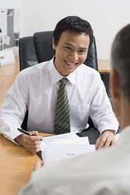 17 best ideas about standard interview questions common job promotion interview questions
