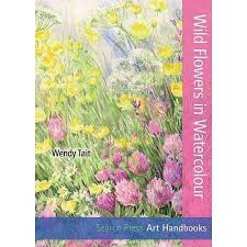 Cheap Flowers Watercolour Find Flowers Watercolour Deals On Line At Enchanting Wonderful Quotes Usi Comg Flowers