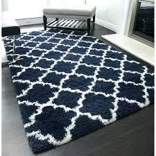 american furniture rugs rugs trellis blue navy white soft area rug 8 n furniture warehouse