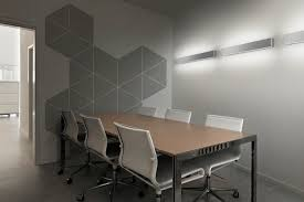 office interior designers. P3_a Office Interior Designers