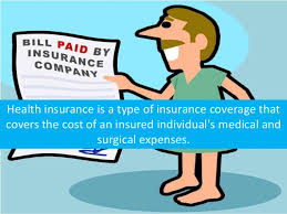 Medical Insurance Quotes Beauteous 48 Best Of How To Buy Healthcare Insurance Lintas Berita Online