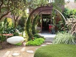 small gardening ideas small garden patio ideas with walkway garden ideas design ideas incredible small home
