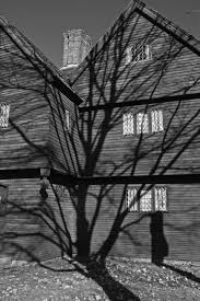 Salem Witch 5 Facts About The Real Salem Witch Hunt