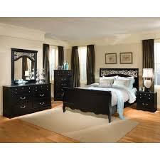 black bedroom sets for girls. Surprising Black Bedroom Sets Full Size Girls Home Furniture Grey Set Living Room Of Headboards For T