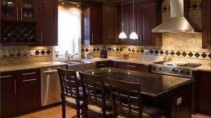 cherrywood kitchen designs. cherrywood kitchen cabinets stunning images - amazing design ideas designs