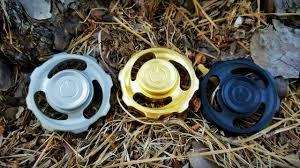 2r Designs Circulator 2r Designs Spinetic Circulator Fidget Spinner Review Facebook Giveaway