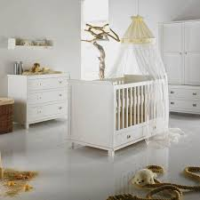 high end nursery furniture. Designer Nursery Furniture Inspiration Decoration For Interior Design Styles List 3 High End