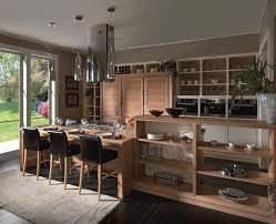 italian kitchen furniture. Perfect Furniture Innovative Italian Kitchen Furniture Cabinets Modern And  Ergonomic Designs Intended M