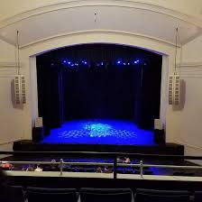 The Civic Theatre New Orleans 2019 All You Need To Know