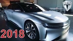 2018 tesla roadster. modren roadster tesla 2018 model to tesla roadster