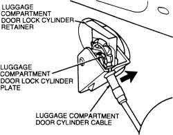 kubota engine wiring diagram fixya zjlimited 1482 jpg