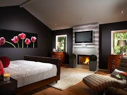 Small Picture Classy 60 Contemporary Bedroom 2017 Decorating Design Of Welcome