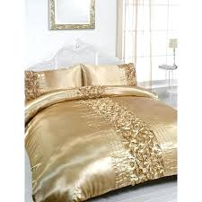 white and gold comforter set luxurious gold bedding sets with gold comforter sets king renovation black