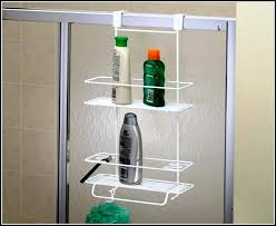 over the door shower caddy plastic. Interesting Shower Over Door Shower Caddy Inside Over The Door Shower Caddy Plastic C