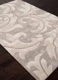 griffin gray antique white