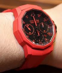 luxury corum watches for men pro watches corum red luxury watch watches
