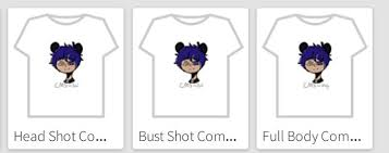 How To Sell Clothes On Roblox T Shirts Tutorial Roblox Amino