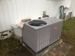 Home Air Conditioner Units Mobile Home Package Air Conditioning Unit Replacement Family