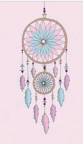 dream catcher wallpaper 355626 jpg