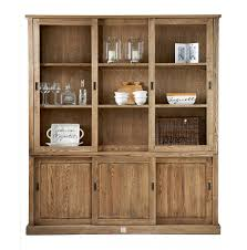 Living Room Cabinets With Doors Blue Hills Cabinet 3 Doors Cabinets Living Room Everything