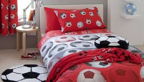 bedding set the 10 best places to australian kids bed linen awesome cotton