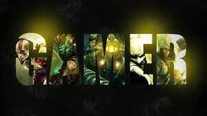 New Games Cheat Gaming Wallpapers ...