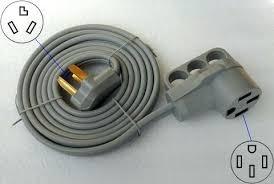 to adapter nema 14 50 50p home depot