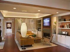 images about Sarah Susanka Plans on Pinterest   Prairie    Living room  stair behind screen  House Plan   by Sarah Susanka