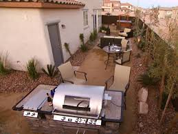 Small Outdoor Kitchen Small Outdoor Kitchen Ideas Pictures Tips Expert Advice Hgtv