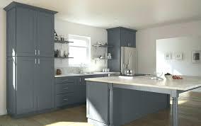 gray shaker cabinet doors. Grey Shaker Kitchen Cabinets Cabinet Doors Light Gray S