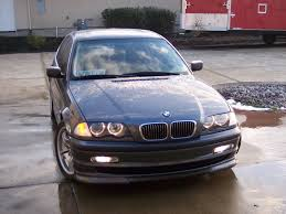 BMW Convertible bmw 330xi 2010 : BMW 330Xi 2004: Review, Amazing Pictures and Images – Look at the car