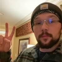 "20+ ""Avery Lopez"" profiles | LinkedIn"