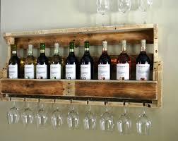 Kitchen Diy Under Cabinet Wine Glass Rack Under Cabinet Wine Under Counter Stemware  Rack