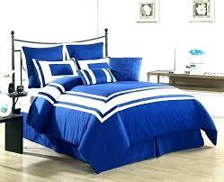 blue comforter set king blue comforter king solid blue comforter medium size of beds comforter sets