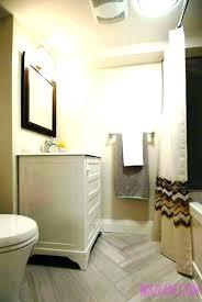 kids bathroom lighting. Pottery Barn Bathroom Lighting Lights Light Res  Vanity Wall Kids Bath . L