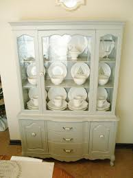 How To Display China Cabinet 50 with How To Display China Cabinet