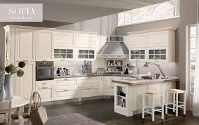 Cucina louisiana. sofia cucine moderno mondo convenienza cucine