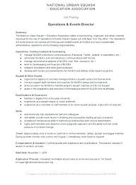 Basketball Coach Resume Examples Top 8 Youth Samples In This File