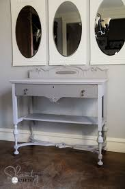 furniture paint ideas. revamping my dining room server paint wood furniturediy furniture ideas r