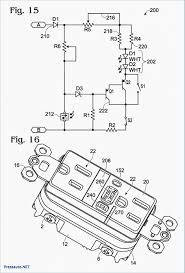 l14 30 wiring diagram air american samoa cooper l14 30 wiring diagram 4 prong twist lock plug wiring diagram fresh 30 amp twist lock plug wiring diagram nema