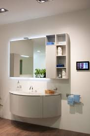 26 best images about arredo bagno on pinterest clever bathroom