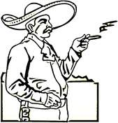 Small Picture Mexico coloring pages Free Coloring Pages